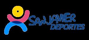 San Javier Deportes Logo